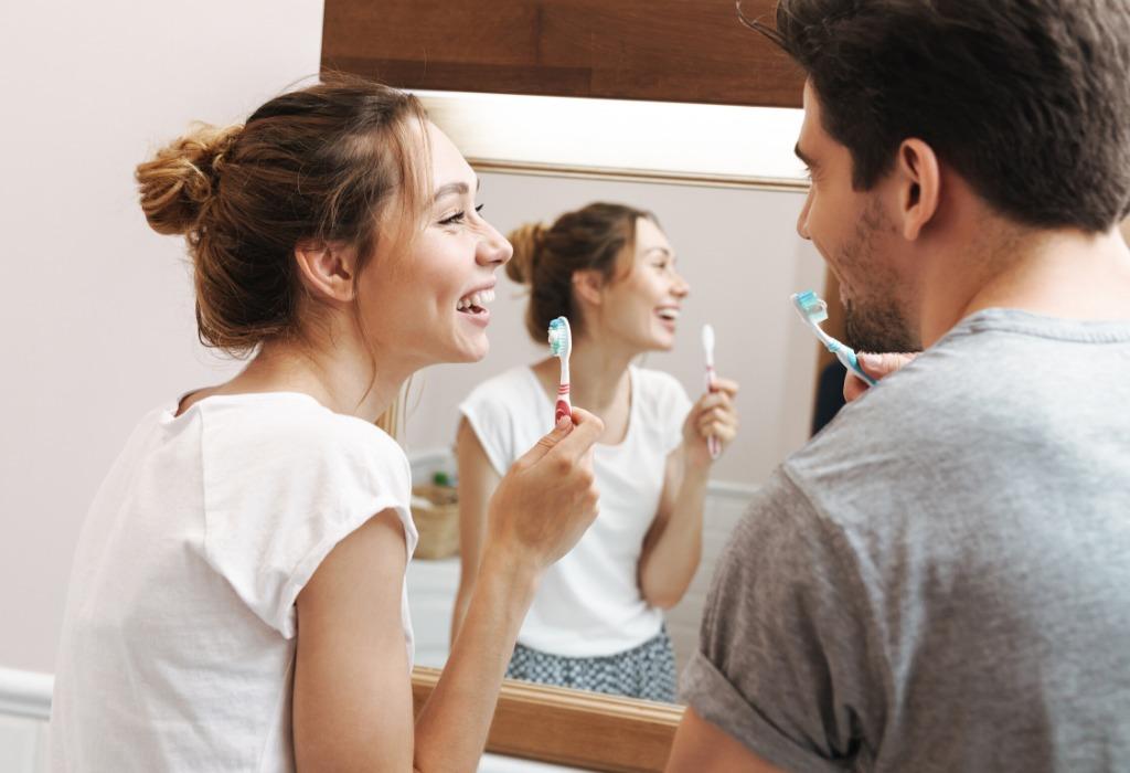 ¿Cómo hacer pasta dental vegana en casa? - disencc83o-sin-titulo-4-2