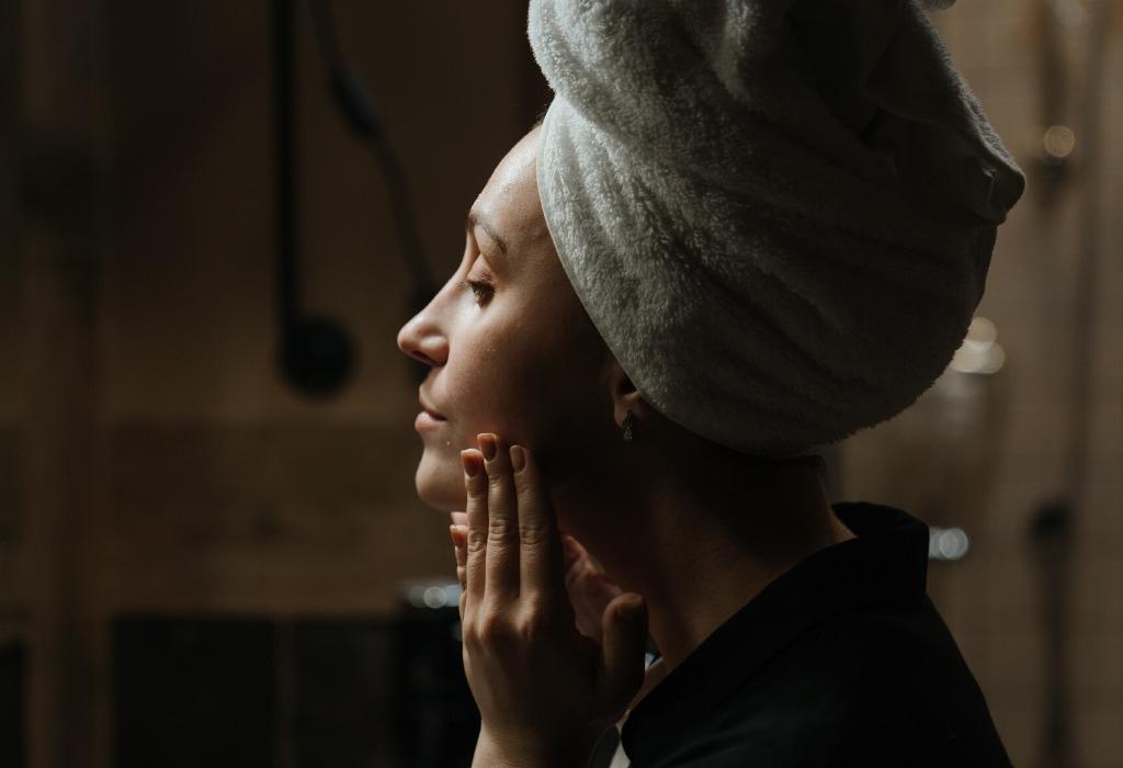 Crea tu propio tónico hidratante para una piel radiante - disencc83o-sin-titulo-42