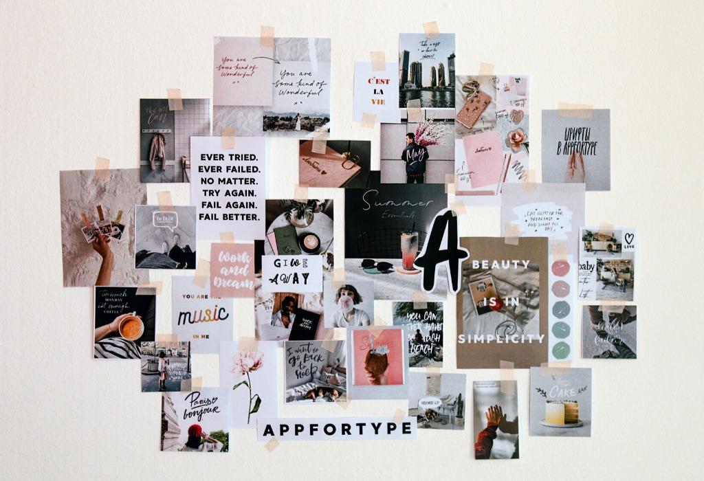 ¿Sabías que crear un moodboard puede ayudar a tu imagen personal? Aquí te contamos todo - disencc83o-sin-titulo-45-1