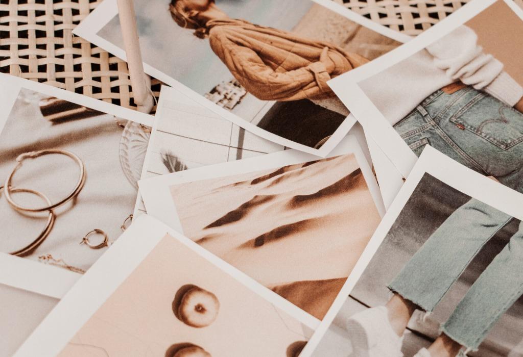 ¿Sabías que crear un moodboard puede ayudar a tu imagen personal? Aquí te contamos todo - disencc83o-sin-titulo-46