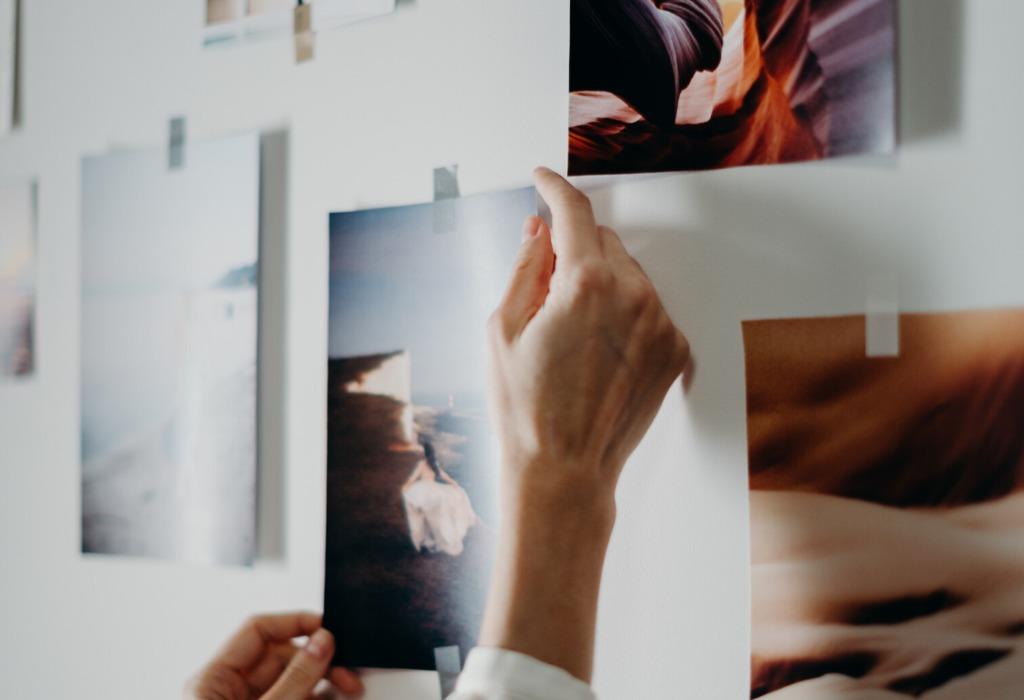 ¿Sabías que crear un moodboard puede ayudar a tu imagen personal? Aquí te contamos todo - disencc83o-sin-titulo-47