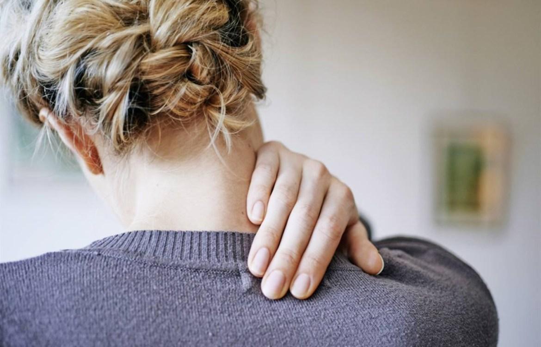¿Quieres ayudar a tu cuerpo a sanar? sigue estos consejos - dolor-emocional