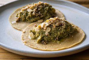 ¿Qué es «Siempre Carmela» de la chef Gaby Ruíz?