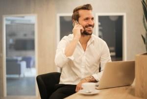 ¿Quieres ser más productivo? Empieza por hacer menos