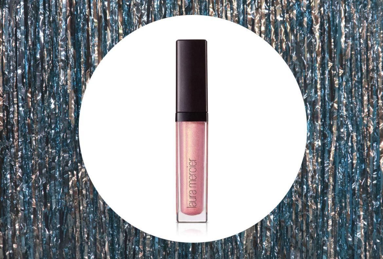 Los mejores lip glosses para tu look de verano 2020 - laura-mercier-lip-glace