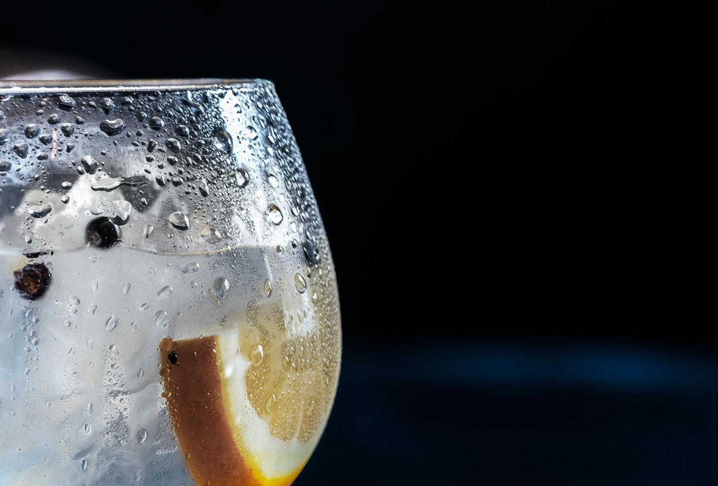'Let the Thursday Be Gin': ¡Hendrick's Gin y Hanky Panky tienen gin tonics para TODOS!