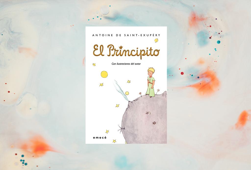 5 libros infantiles que todos los adultos debemos leer - libros-infantiles-1
