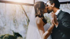 Prepárate para el día de tu boda con estos tips