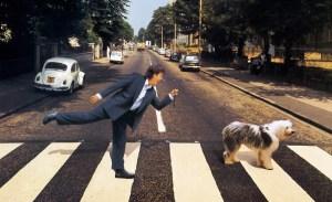 Canciones clásicas de Paul McCartney que siempre es bueno volver a escuchar