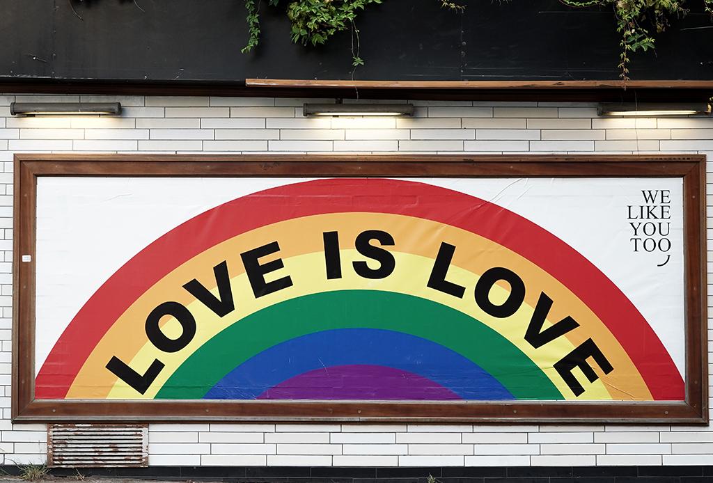 Happenings: Todo lo que puedes hacer para celebrar el Pride en casa este fin de semana (26 – 28 junio)