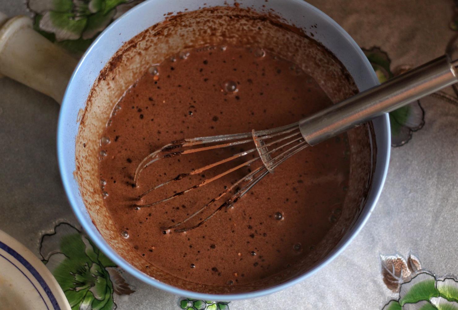 Tenemos la receta para prepara gelatinas de ¡Conejito, Carlos V y Snickers!
