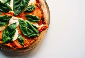 Más de 20 recetas de pizzas de sartén para morir del antojo