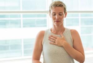 4 técnicas de respiración que puedes poner en práctica hoy