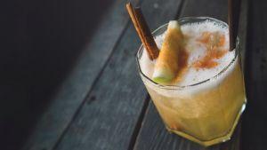 Prepara en casa estos deliciosos cócteles para celebrar a papá