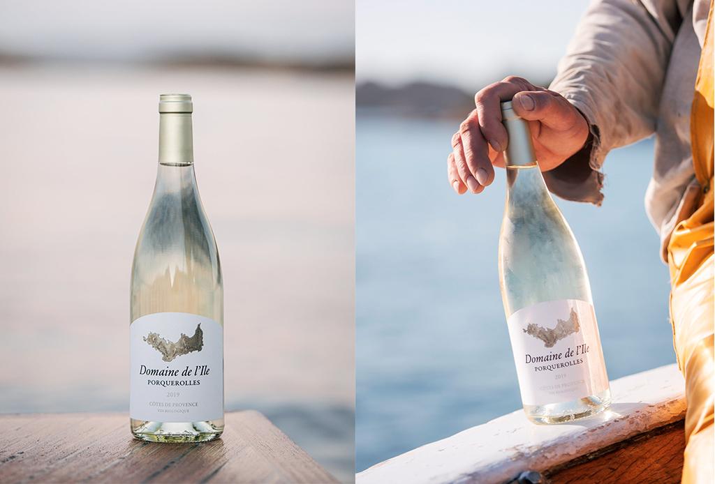 Chanel produce sus propios vinos orgánicos en una isla - vinos-chanel-4