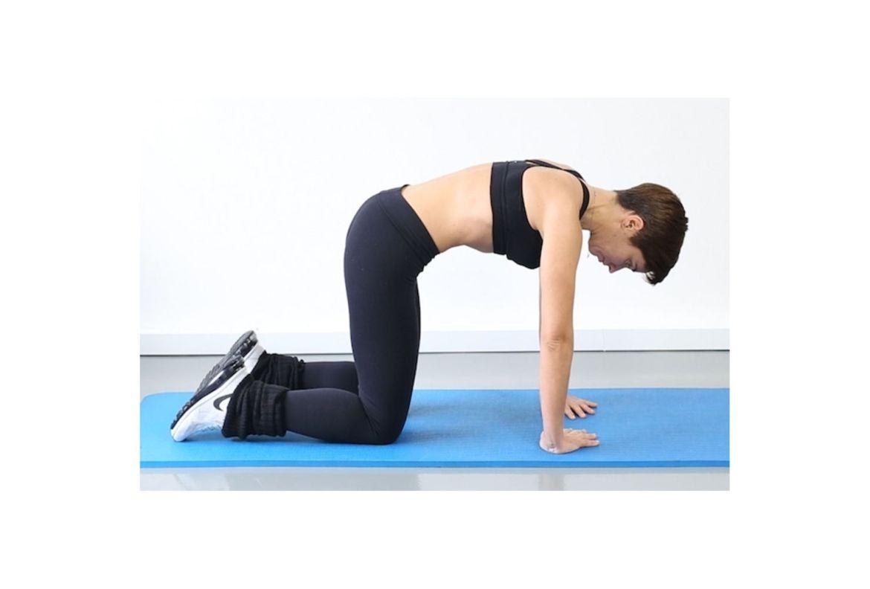 Qué son los abdominales hipopresivos y cómo hacerlos en casa - abdominales-hipopresivos-4