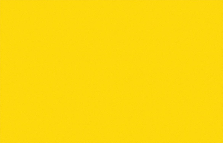 ¡Sana con colores! Te decimos cómo hacerlo - amarillo