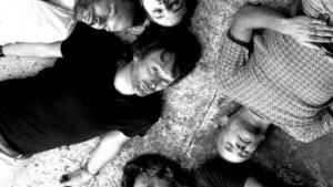 Cuando los genios se juntan: estos son algunos de los mejores discos colaborativos