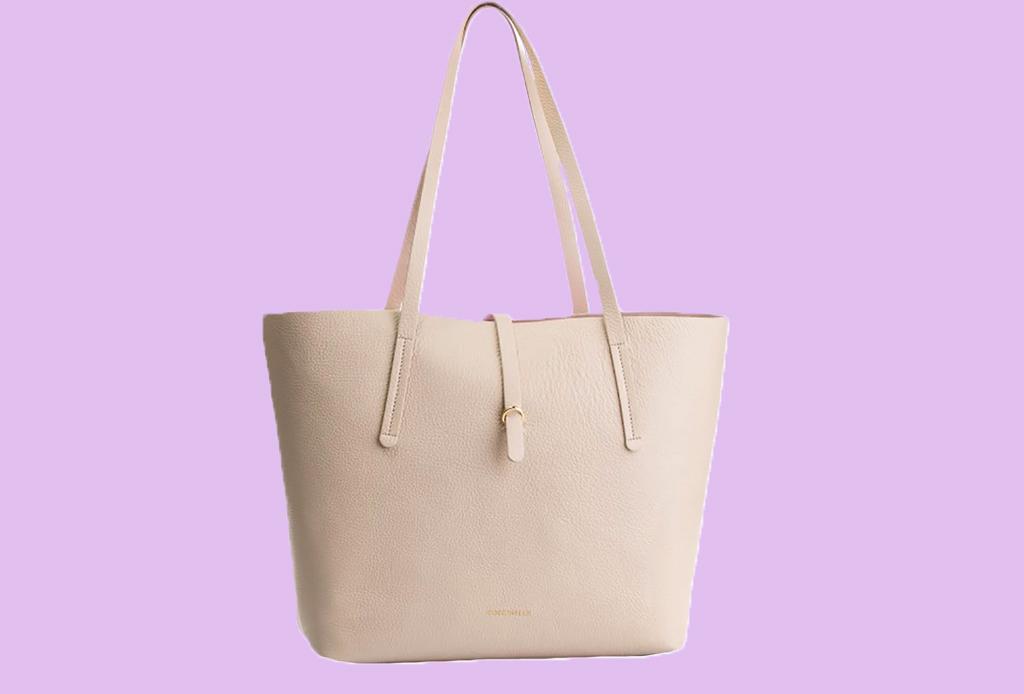 6 estilos de bolsa que debes comprar esta temporada - coccinelle-tote-bolsa-liverpool-1
