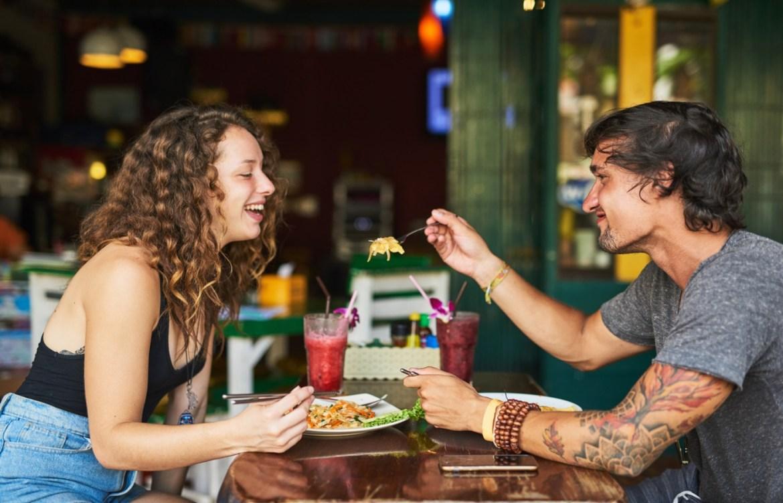 Comienza la reapertura de restaurantes en la CDMX y esto es lo que debes saber - comer