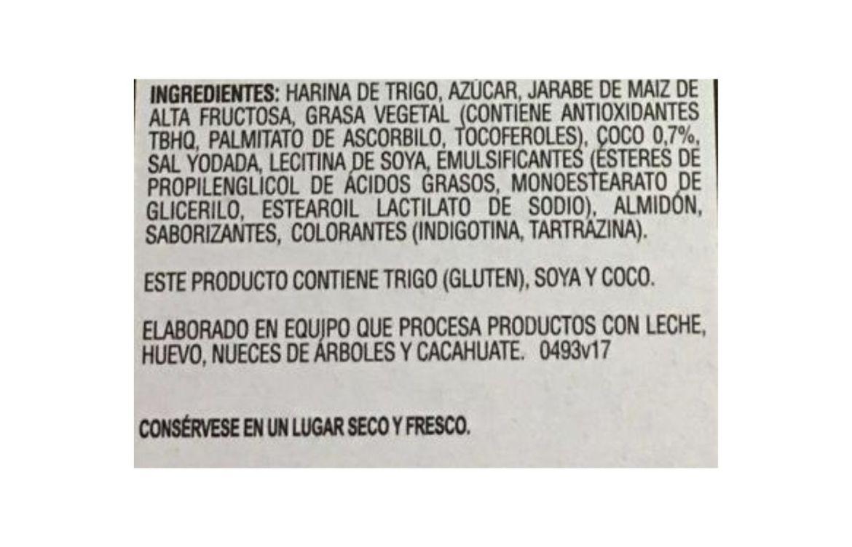 Aprende a leer las etiquetas de tus alimentos favoritos como un experto - disencc83o-sin-titulo-16