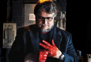 Guillermo del Toro prepara varios proyectos con Netflix ¡Enteraté de todo!