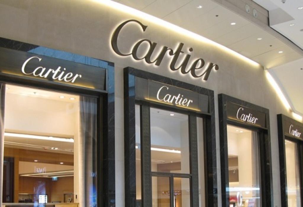 Cartier México inauguró su tienda en línea ¡y no podemos de la emoción!