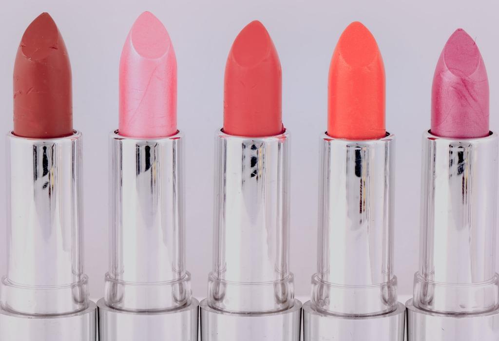¿Sabías la importancia de renovar tu makeup? ¡No te lo puedes perder! - disencc83o-sin-titulo-55
