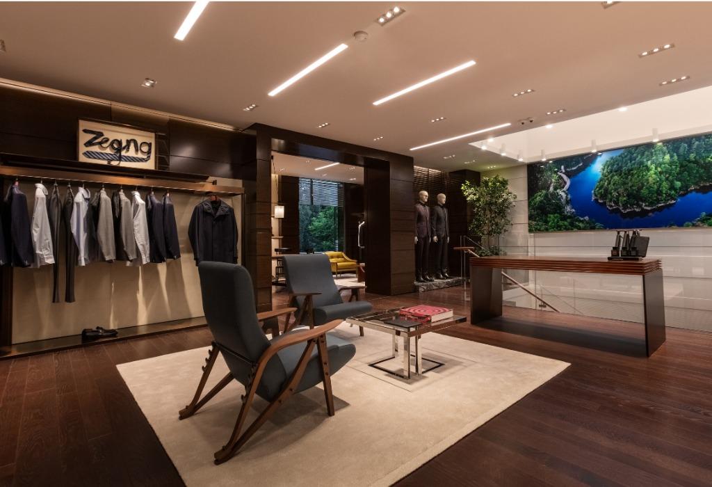 Ermenegildo Zegna presenta su nueva Flagship Store en Masaryk - disencc83o-sin-titulo-6-2