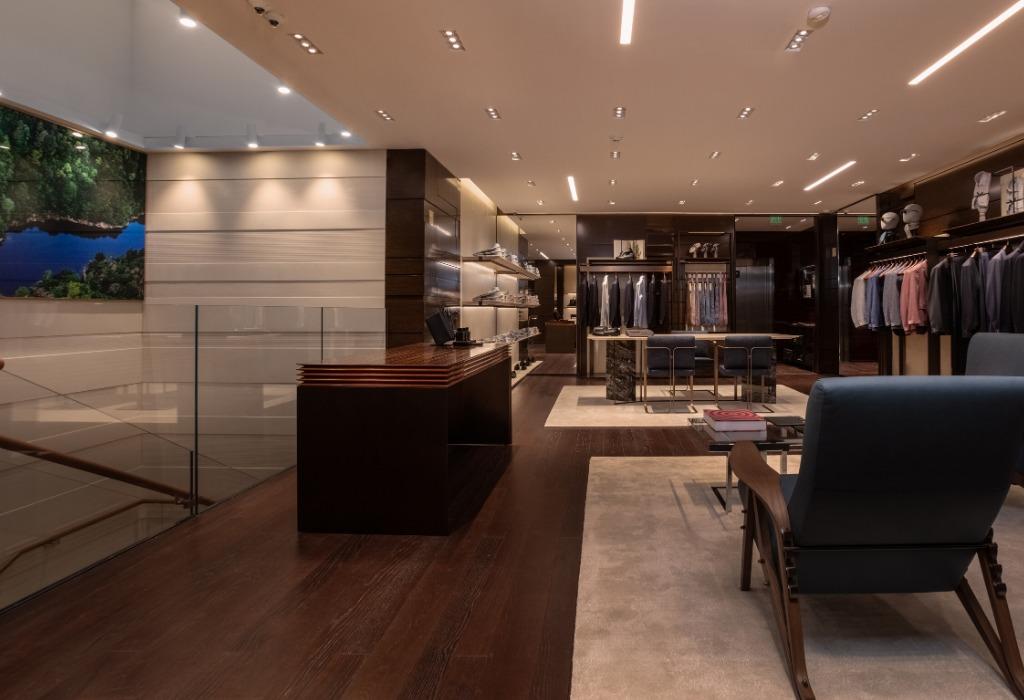 Ermenegildo Zegna presenta su nueva Flagship Store en Masaryk - disencc83o-sin-titulo-7-2