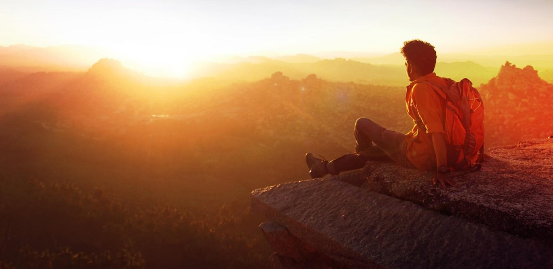 ¿Tu cuerpo necesita sol? Conoce la importancia de la vitamina D - diseno-sin-titulo-1