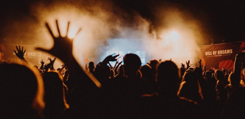 Vive Tomorrowland en México, te contamos los detalles - diseno-sin-titulo-46-1
