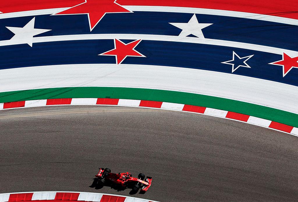 ¡México se queda sin Fórmula 1! Los GP's de América no se correrán en 2020 - f1-cancelado-2