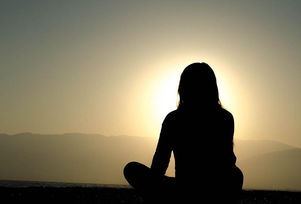¿Qué significa realmente 'karma'? Te sorprenderá cómo funciona - karma-2