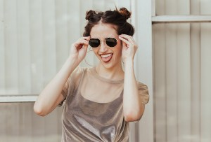 Los lentes que tienes que tener este verano 2020