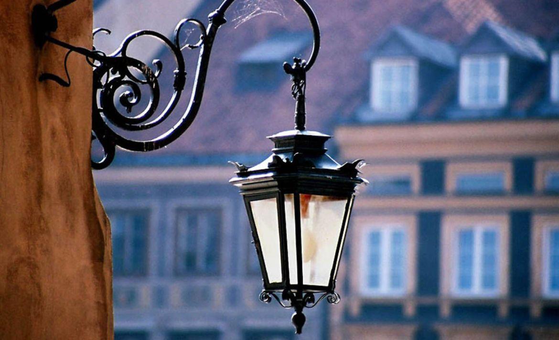 Los inventos tecnológicos más importantes de la historia - luz