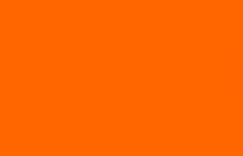 ¡Sana con colores! Te decimos cómo hacerlo - naranja-1