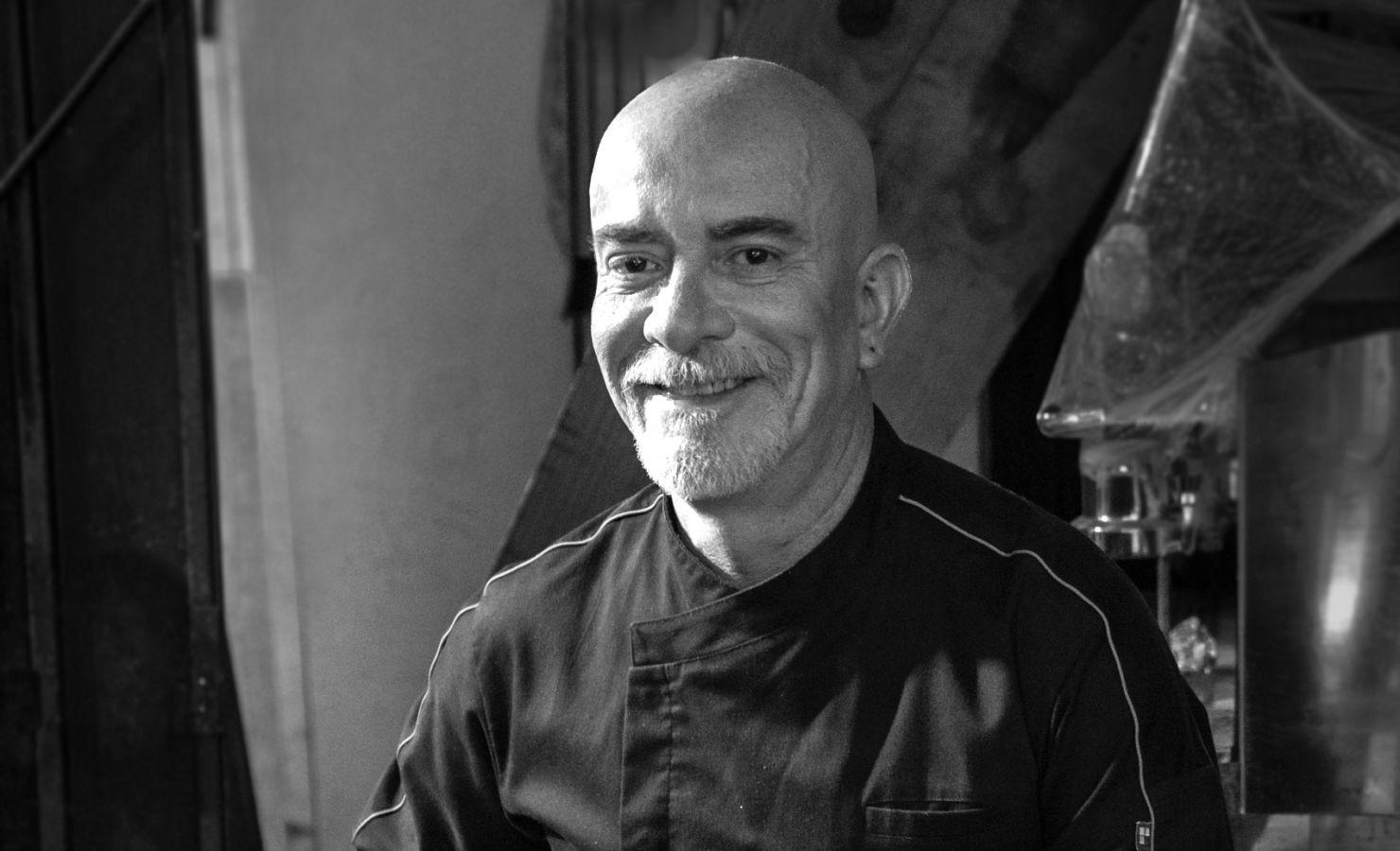 Nicos recibe el Wine Spectator's Award of Excellence