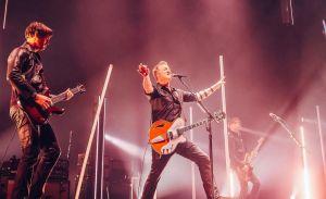 Las cuentas de Instagram que debes seguir si amas el rock