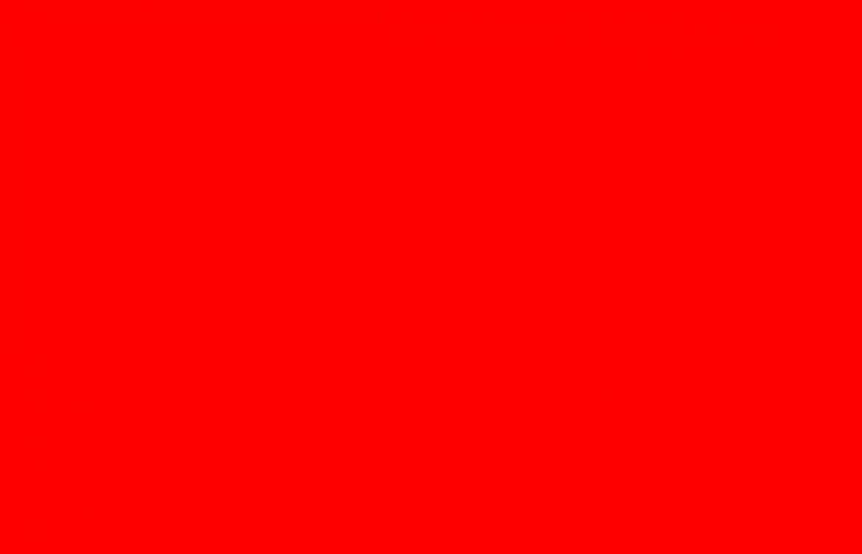 ¡Sana con colores! Te decimos cómo hacerlo - rojo-3