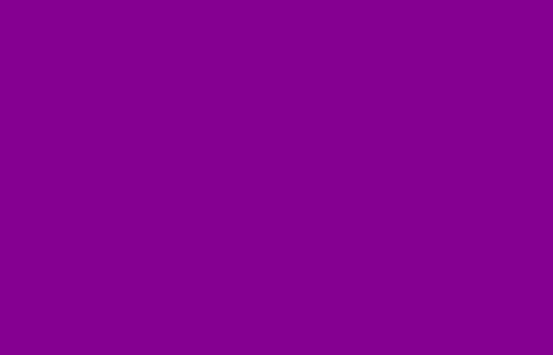 ¡Sana con colores! Te decimos cómo hacerlo - violeta-2