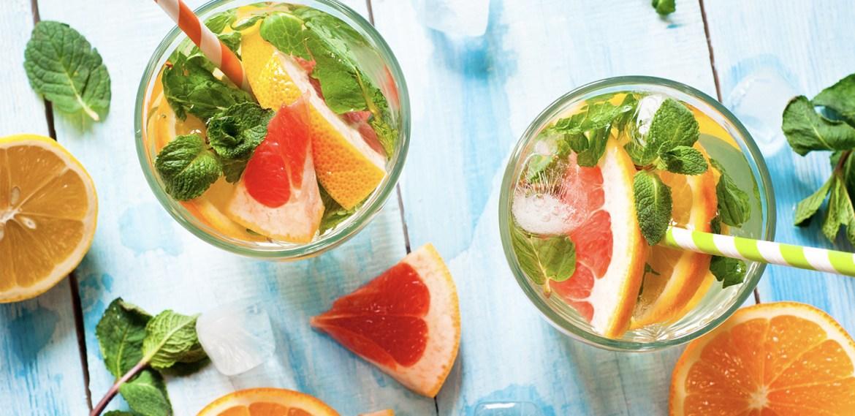 3 recetas muy fáciles para preparar en casa con la ayuda de Superama - 3x2-superama-vinos-y-licores-2