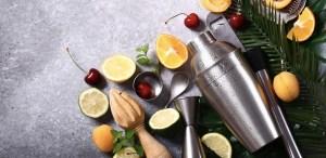 3 recetas muy fáciles para preparar en casa con la ayuda de Superama