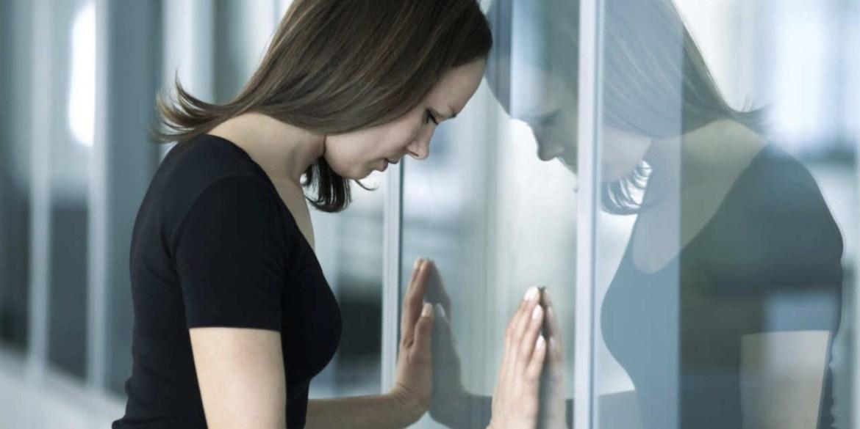 ¿Tienes una baja autoestima? Identifícalo con estas 10 señales - 5-consejos-para-fortalecer-el-autoestima-04-1280x640-1