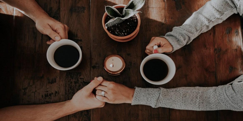 Los 5 lenguajes del amor, ¡identifica el tuyo! - 5-lenguajes-del-amor-1