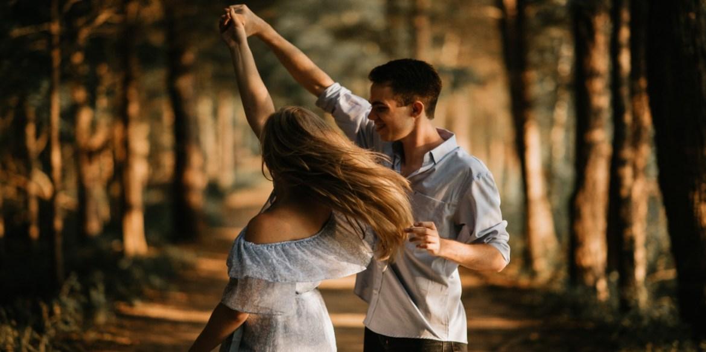 Los 5 lenguajes del amor, ¡identifica el tuyo! - 5-lenguajes-del-amor