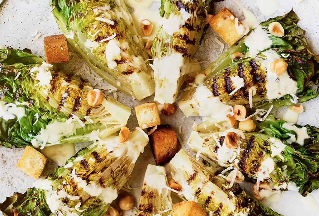 Las 5 ideas que necesitas para un asado vegetariano - asado-vegetariana-2