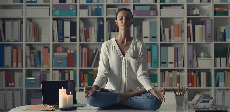 El fenómeno ASMR y los beneficios para tu salud mental