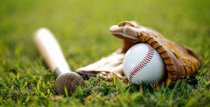 Conceptos básicos para entender el Baseball