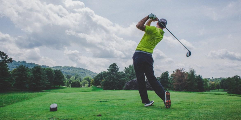 Básicos para aprender a jugar golf - basicos-para-jugar-golf-2